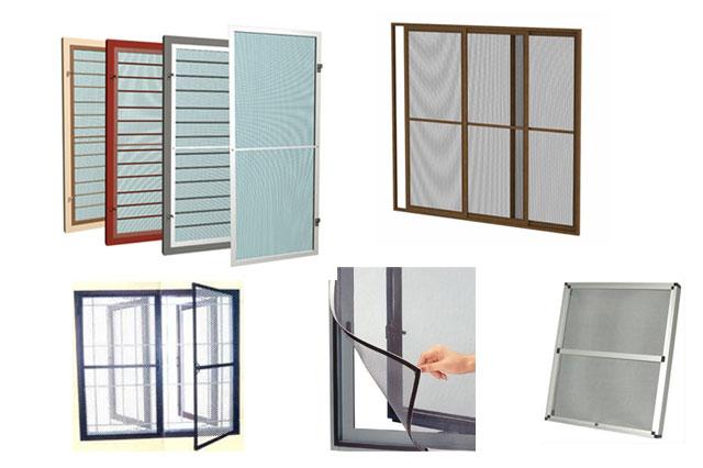 Ggb Aluminium House Guwahati Official Website